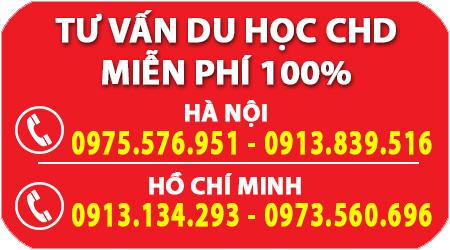 tu-van-du-hoc-mien-phi-hotline