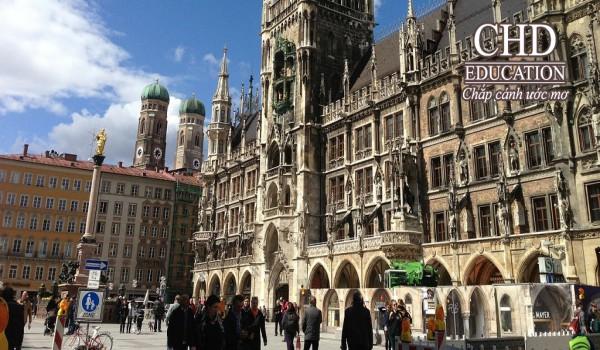 dai-hoc-Ludwig-Maximilian-Munich.jpg