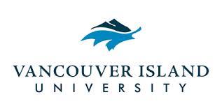 Du học Canada - Logo trường Đại học Vancouver Island