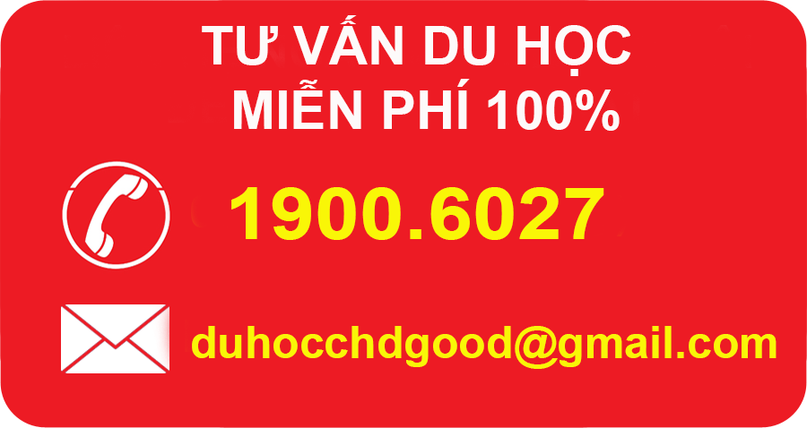 hotline_CHD