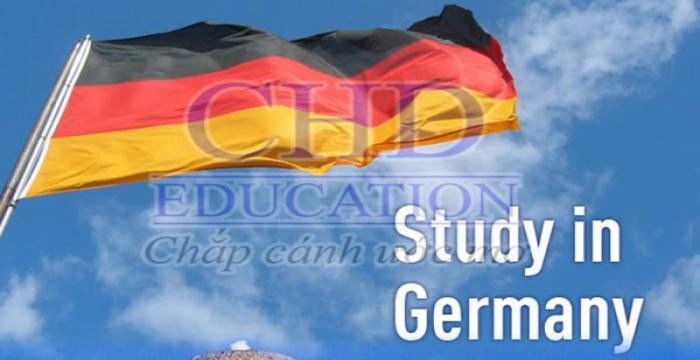 4 cách hay nhất để du học Đức khi bạn không đủ điều kiện