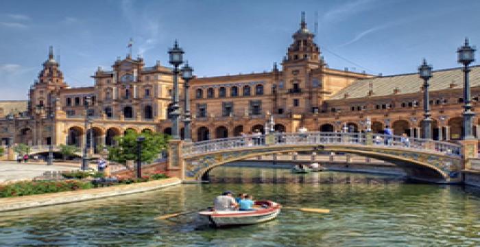 5 chuyên ngành hàng đầu để đi du học Tây Ban Nha