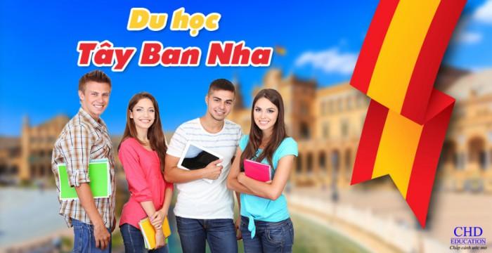 5 lí do vì sao bạn nên du học Tây Ban Nha