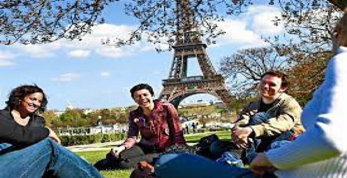 7 nguyên tắc cư xử cần biết khi du học Pháp