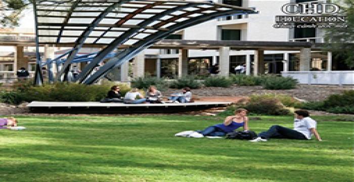 8 lý do bạn nên chọn đại học Canberra khi du học Úc 2017