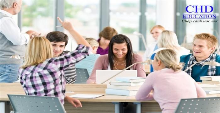 Các cách học giúp bạn học tiếng Ba Lan hiệu quả nhất