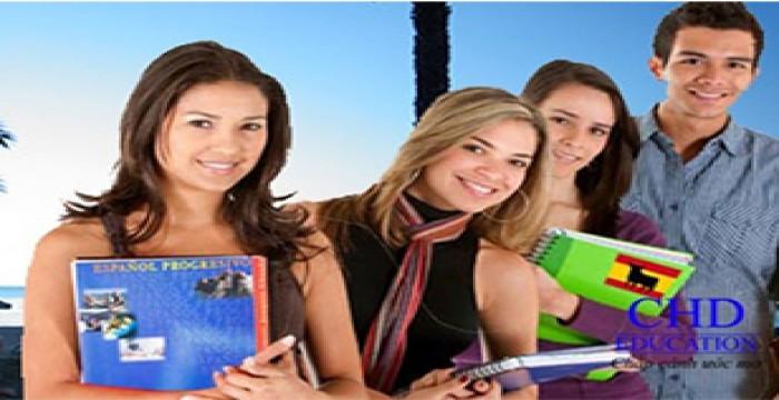 Các câu hỏi thường gặp khi chuẩn bị Du học Tây Ban Nha