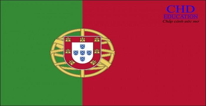 Cần điều kiện gì để tham gia Chương trình Golden Visa Bồ Đào Nha?