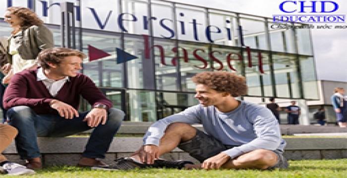 Chọn Trường Nào Khi Đi Du Học Bỉ ?