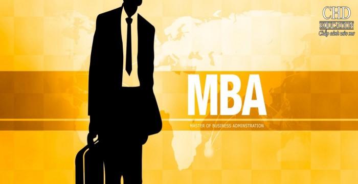Cộng hòa Áo: điểm đến quốc tế tốt nhất để lấy bằng MBA?