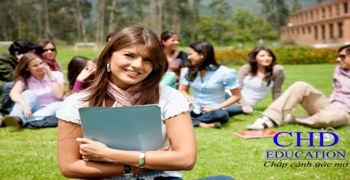 Cùng CHD so sánh điều kiện du học Đức và du học Áo
