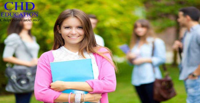 Du học Phần Lan tìm hiểu dịch vụ y tế và bảo hiểm cho du học sinh