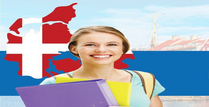 Điểm nhanh những lý do tại sao chọn du học Đan Mạch