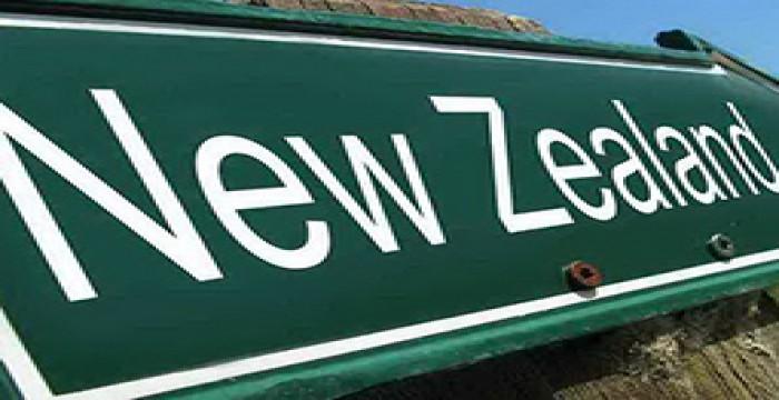 ĐIỀU KIỆN CƠ BẢN ĐỊNH CƯ NEW ZEALAND