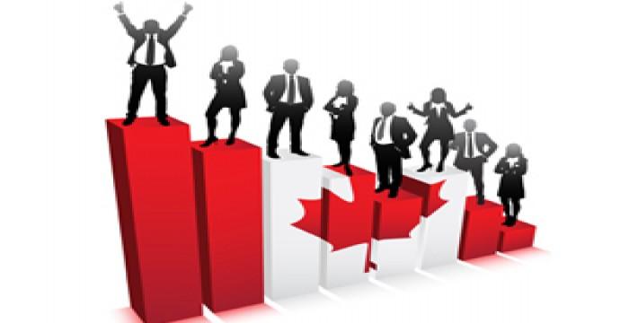 Điều kiện thuận lợi để ở lại Canada khi hoàn thành xong chương trình học tập