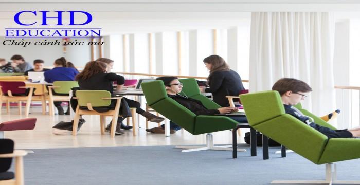 Du học Áo 2017 - Chuyên ngành nào được miễn thi đầu vào?