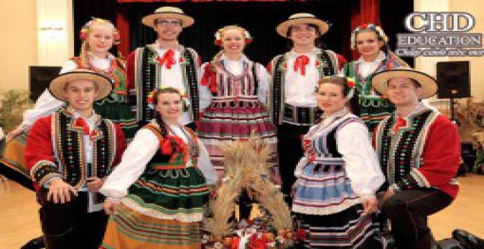 Du học Ba Lan những điều cần biết