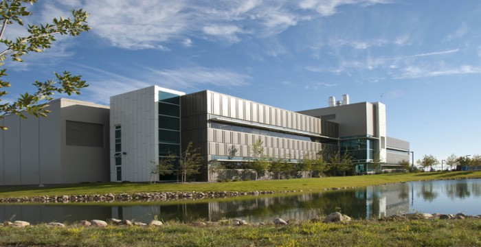 Du Học Canada Tại Đại Học Lethbridge