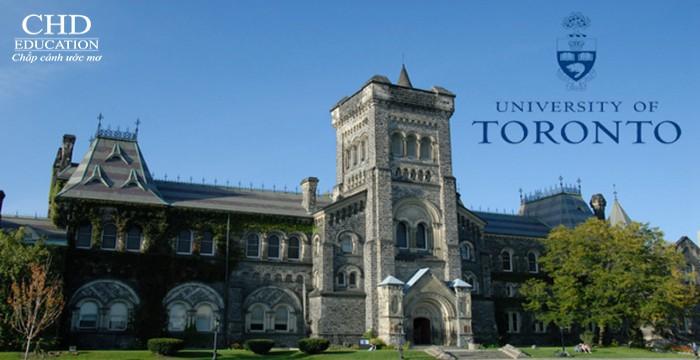 Du học Canada: Top 5 trường về Khoa học máy tính