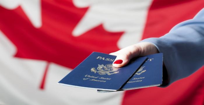 Du học Canada trọn gói với 248 triệu