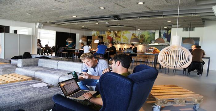 Du học Đan Mạch - Đại học Roskilde