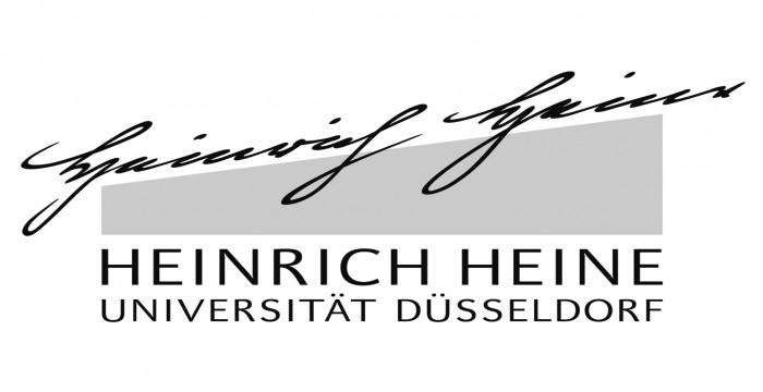 DU HỌC ĐỨC – 5 LÝ DO ĐỂ CHỌN ĐẠI HỌC HEINRICH - HEINE DÜSSELDORF
