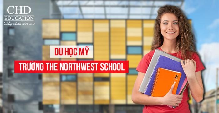 DU HỌC MỸ TẠI TRƯỜNG NỘI TRÚ THE NORTHWEST SCHOOL