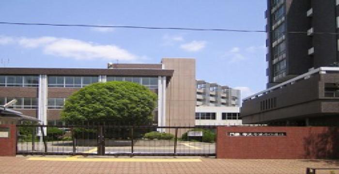 Du học Nhật Bản - Tìm hiểu trường đại học OCHANIMIZU