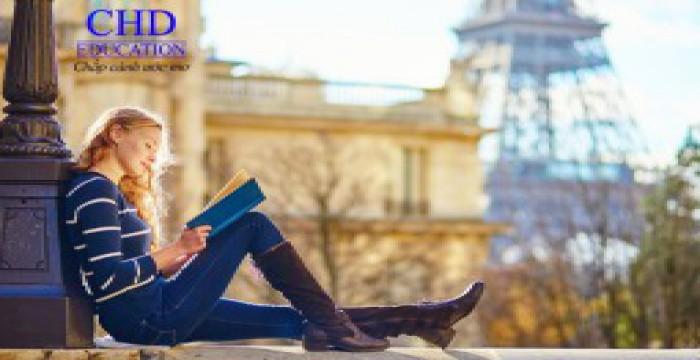 Du học Pháp - Ngành quản trị nhân lực