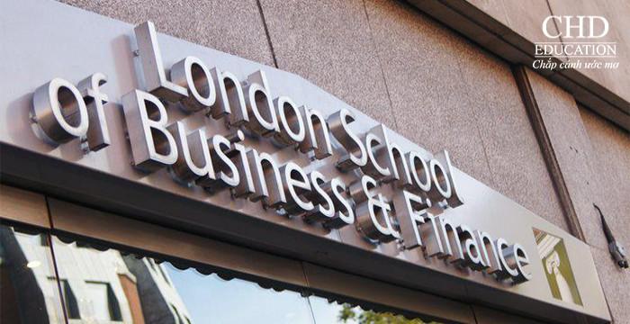 DU HỌC SINGAPORE TRƯỜNG LONDON SCHOOL OF BUSINESS AND FINANCE - CON ĐƯỜNG MỞ RỘNG ĐẾN VỚI TẤM BẰNG CỬ NHÂN TẠI MỸ, ÚC