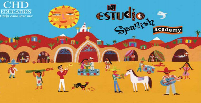 Du học Tây Ban Nha khám phá 7 điều khác biệt trong sinh hoạt