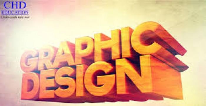 Du học Tây Ban Nha ngành thiết kế đồ họa