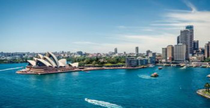 Du học Úc 2017: Học ngành gì? Học ở đâu
