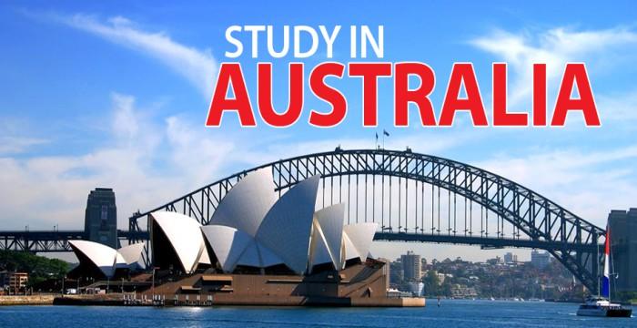 Du học Úc bậc trung học - những điều nên biết