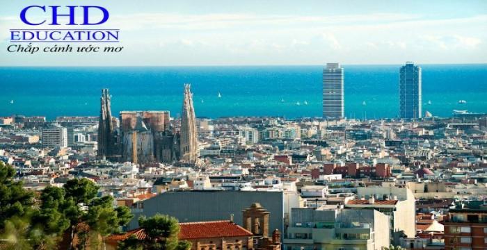 Giải Đáp Thắc Mắc Du Học Tây Ban Nha (Phần II)