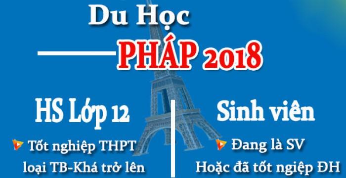 """[GIẢI MÃ HIỆN TƯỢNG] Số lượng Du học sinh Việt tăng """"đột biến"""" tại Pháp những năm gần đây"""