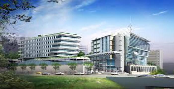 Gumi University - Korea