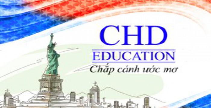 Hồ sơ du học Mỹ cần gì ?