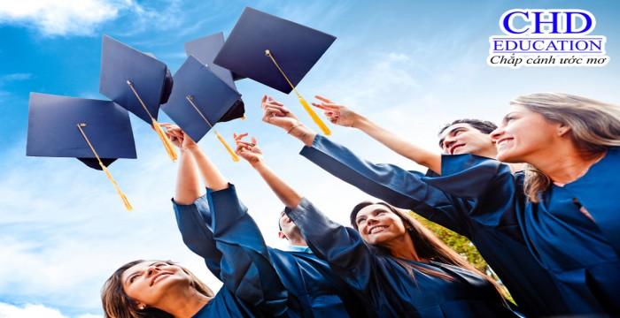 Học bổng Thạc Sĩ CIMI 2017 tại Pháp ngành Toán và Khoa học máy tính