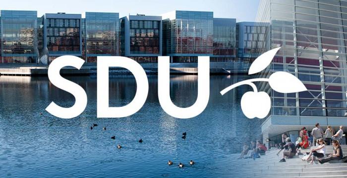 Học Thạc sĩ ngành Quản trị nguồn nhân lực - Đại học Bắc Đan Mạch
