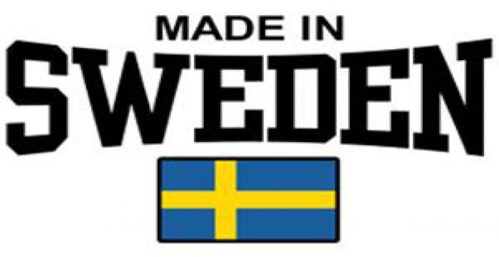 Học tiếng Thụy Điển cơ bản dễ dàng nhất cho người mới bắt đầu(P2)