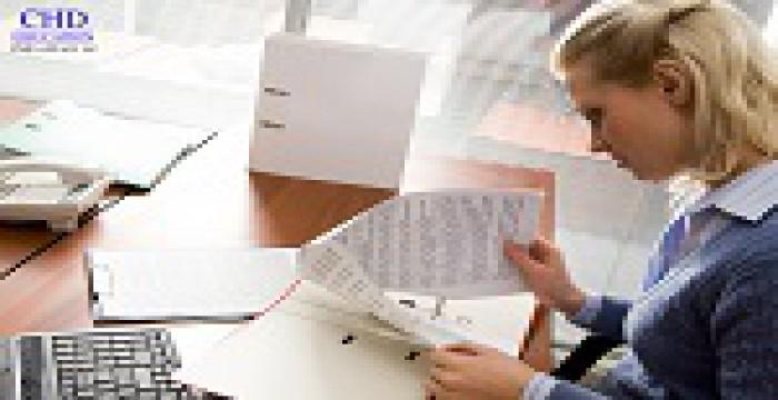 Hướng dẫn thủ tục hồ sơ du học Úc