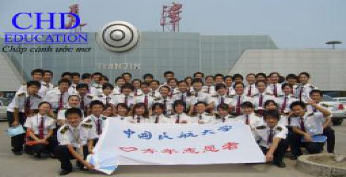JAPANESE OVERSEAS STUDY – OCHANOMIZU UNIVERSITY