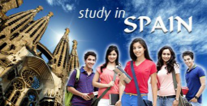 Join with CHD to find a 100% Scholarship Program of UCAM university, Spain.
