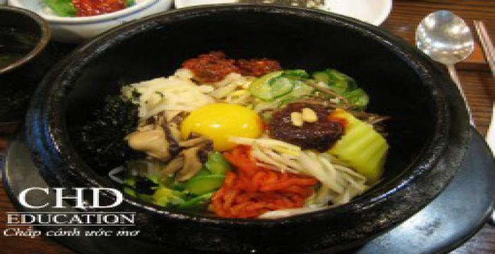 Korean Overseas Study to enjoy the autumn night at Gyeongbukgung Palace
