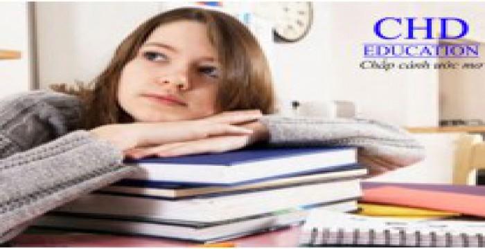 Lựa chọn ngành học khi đi du học Mỹ