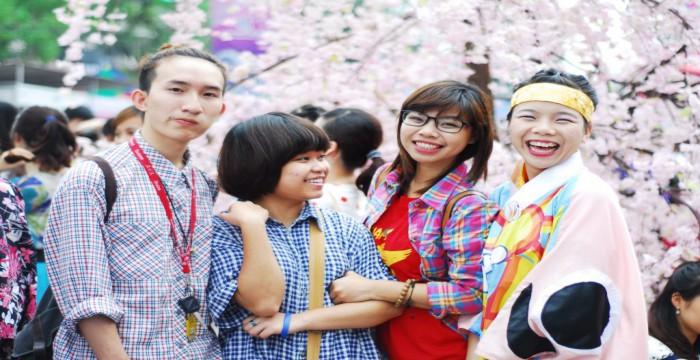 Lý do khiến các tỉnh miền Trung khó được cấp visa du học Hàn Quốc