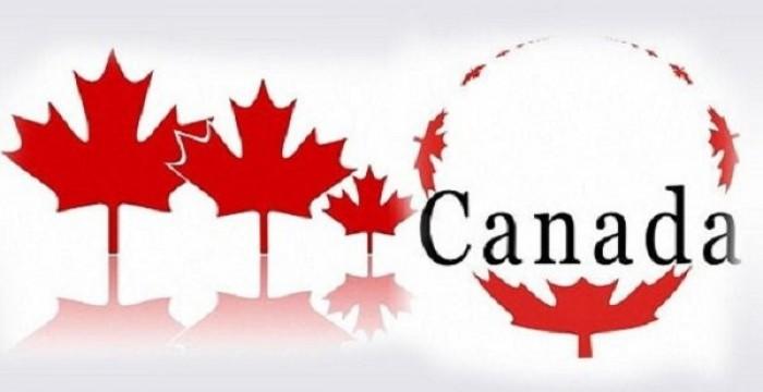 MƯỜI HỌC BỔNG HÀNG ĐẦU CỦA CANADA DÀNH CHO SINH VIÊN QUỐC TẾ