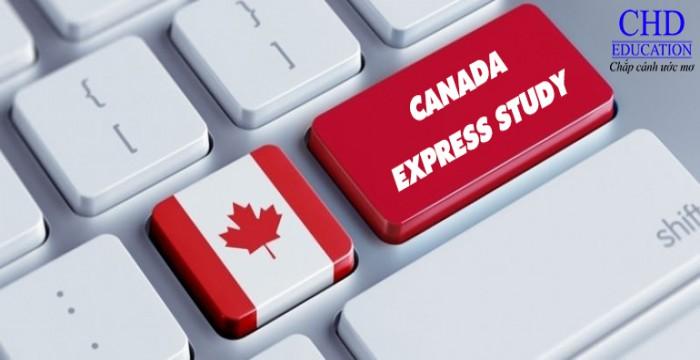 NHỮNG ĐIỀU CẦN BIẾT VỀ VISA DU HỌC TẠI CANADA - QUỐC GIA ĐÁNG SỐNG NHẤT THẾ GIỚI