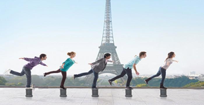 Những điều cần lưu ý khi lựa chọn chương trình thạc sĩ tại Pháp